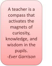 inspirational quotes for teachers printable teacher