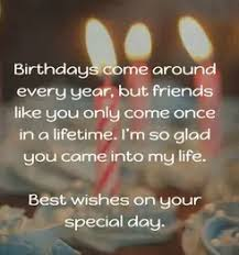 legendary birthday wishes for friends best friend bayart