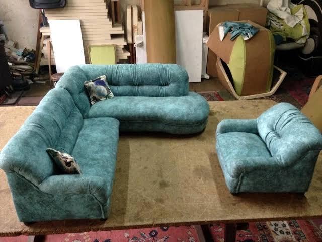 """bursa sabri beken minik mobilya ile ilgili görsel sonucu"""""""