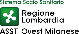 Azienda Socio Sanitaria Territoriale - Ovest Milanese