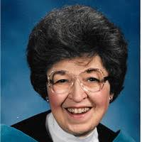 Obituary | Myrna Nelson Faul of Minot, North Dakota | Thomas ...