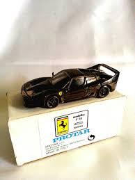 1 43 Decals Decal Car Generic Ferrari Alfa Romeo Shell Ferodo Champion