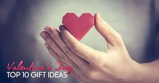 gift ideas finder