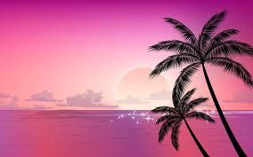 vs pink backgrounds pixelstalk net