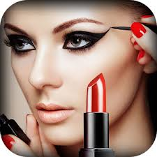 makeup beauty camera filter for android