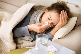 Три дня больничного для лечения ОРВИ – реальные сроки для выздоровления? ::  Новости :: ТВ Центр