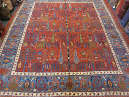 beautiful bijar rugs