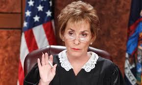 Judge Judy Sheindlin's net worth ...