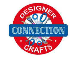 Designer Craft Connection | Sue's Creative Workshop