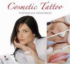 permanent cosmetic makeup nashville