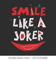 royalty jokers quotes stock images photos vectors