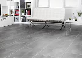 about luxury vinyl flooring and plank