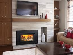 regency pro series ci2700 hybrid wood