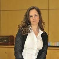 Sylvia Johnson - Managing Director - arvato services. S.A. | LinkedIn