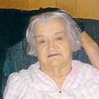 N. Morris Obituary - Street, Maryland   Legacy.com