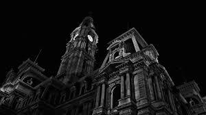 73 black and white 1080p