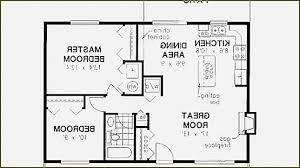 2500 sq ft house plans single story