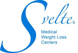svelte cal weight loss centers