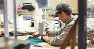Small Business Association | NFIB