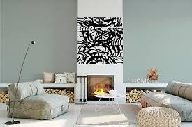 Persian Calligraphy Art توتم Totem سیاه مشق Vinyl Wall Decal Ebay