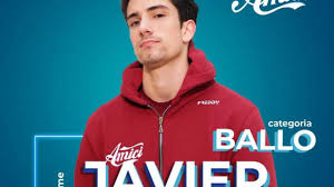 Chi é Javier Rojas Amici: età, lavoro e carriera del ...
