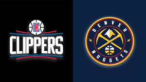 LA Clippers vs. Denver Nuggets Predictions & Preview – February 29, 2020 -  BALLERS.PH