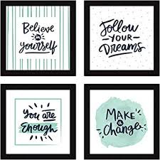 chaka chaundh quotes frames motivational quotes frames