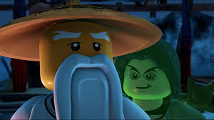 Day of the Departed | Ninjago Wiki