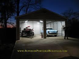 steel garage 15 866 943 2264