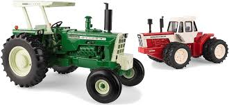daltons farm toys your number one