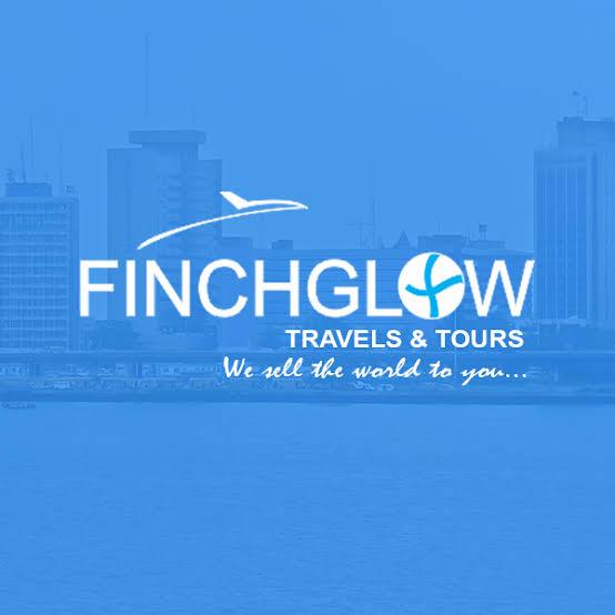 Finchglow Travels Customers Service Representative Recruitment