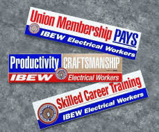 Http Www Ibew Org Articles 00journal 0011 Giftcatalog Pg7novelty Pdf