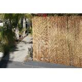 Bamboo Fencing You Ll Love In 2020 Wayfair