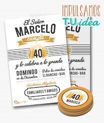 Arbol De La Vida Invitacion Personal Tarjetita Imprimible