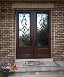 entry door installation doors