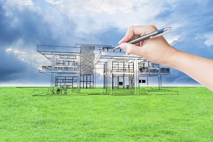 Image result for Hiring an Architect