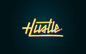 hustle wallpapers top free hustle