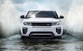 range rover evoque wallpaper iphone