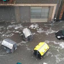 Meteo, grandine e nubifragi al Nord: a Torino temporale fa 1 morto ...