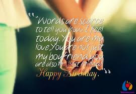 r tic lover birthday wishes quotes