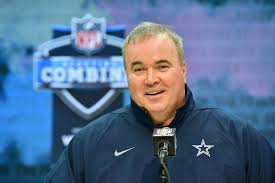 Dallas Cowboys be under Mike McCarthy ...