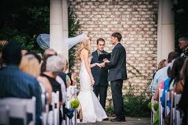 bridal gowns greensboro nc wedding