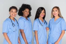 Jumpstart Your Healthcare Career with Reliable Medical Staffing in ...