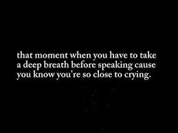 love relationship black and white text depressed depression sad