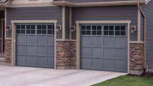 Chico Garage Doors - Garage Door Supplier & Repair Specialist In ...
