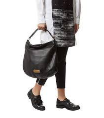 marc by marc jacobs bag hobo the art