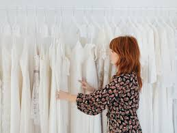 los angeles wedding dress boutiques