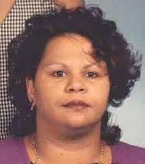Benita Smith from Warner Junior High School - Classmates