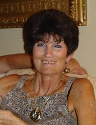 Dolores Smith Obituary - Clearwater, FL