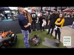 the 2017 great big home garden show